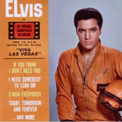 Viva Las Vegas-0