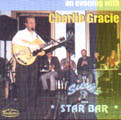 An Evening With Charlie Gracie at Susie`s New Star Bar-0