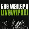 Livewire!!!-0