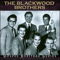 Gospel Heritage Series-0