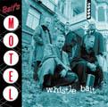 Bait`s Motel-0