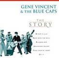 The Story (+CD rom)-0