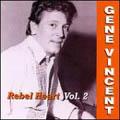 Rebel Heart Vol 2-0