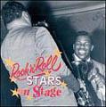 Rock`n`Roll Stars On Stage-0