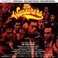 Wanderers Soundtrack-0
