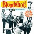 Bloodshot:Gaity Records Story 1-0