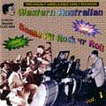 Western Australian Snake Pit Rock`n`Roll-0