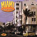 Miami Rockabilly-0