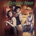 Dateless Night-0