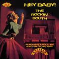 Hey Baby! The Rockin South-0