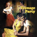 Teenage Party-0