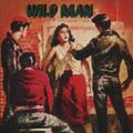 Wild Men-0