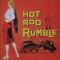 Hot Rod Rumble-0
