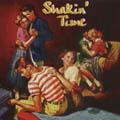 Shakin Time-0