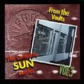 Sun Singles Vol 3 4CD + Kirja-0