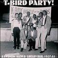 T-Bird Party-0