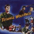 Teenage Wolfpack-0