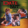 Date Bait-0
