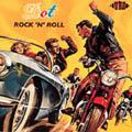 Dot Rock`n`Roll-0