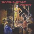 Rockabilly Party-0