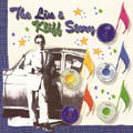 Lin & Kliff Story 4CD-0