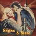 Rhythm & Booze-0
