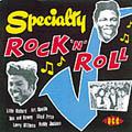 Specialty Rock`n`Roll-0