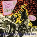 That`ll Flat Git It Vol 2- Decca Rockabilly-0