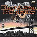 Bay Area Rockers-0