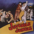 Juvenile Jungle-0