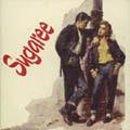 Sugaree-0