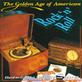 Golden Age Of American Rock`n`Roll Vol 1-0