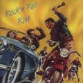 Rock`n`Roll Riot-0