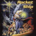 Rocket Ship-0