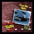 Sun Singles Vol 2 4CD Box set-0