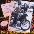 That`ll Flat Git It Vol 1-RCA-0