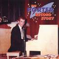 Porter Records Story-0