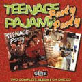 Teenage Party/Pajama Party-0