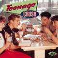 Teenage Crush-0