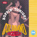 Boppin Tonight-Goldband Rockabilly-0