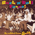 Rock`n`Roll Fever-0