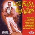 Louisiana Rockers-0