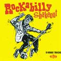 Rockabilly Shake Out-0