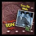 Sun Singles Vol 1 4CD+book-0