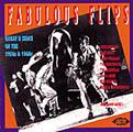 Fabulous Flips Vol 1-0