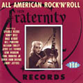 All American Rock`n`Roll from Fraternity Records-0