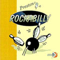 Preston Rockabilly-0