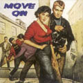 Move On-0