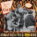 That`ll Flat Git It Vol 16 - Sun-0