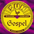 Sun Gospel-0